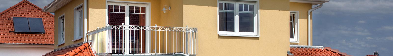 Haus Versicherungen